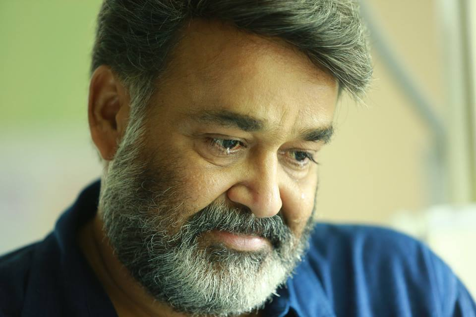 Happy Birthday Mohanlal: What Surprises his fans are