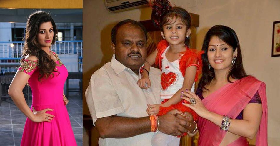 Image result for karnataka cm wife