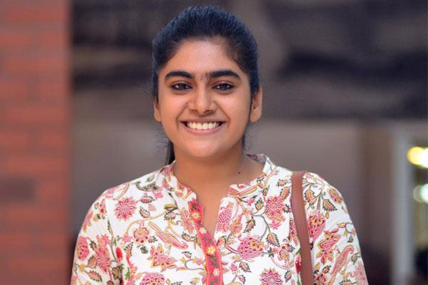 Image result for nimisha sajayan