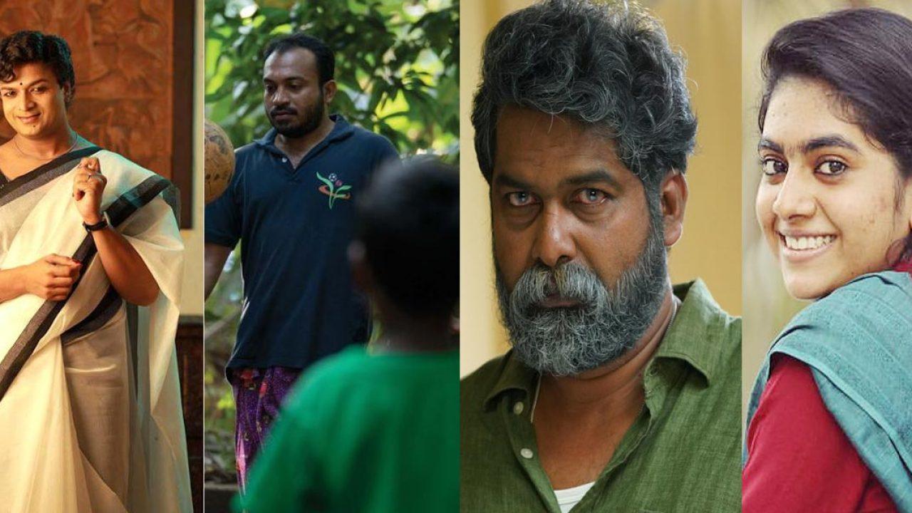 49th Kerala State Film Awards The Complete List Bignews English