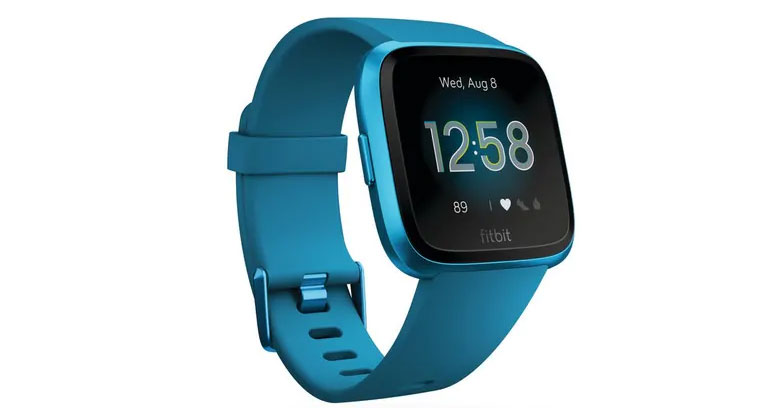 f5fb65e4e Fitbit Launches affordable Smart Watches and fitness tracker for kids
